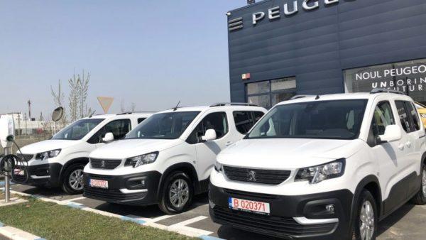 Trust-Motors-Matei-Bals- Peugeot Rifter