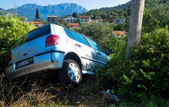 Cum se va schimba legislaţia pentru creşterea siguranţei rutiere