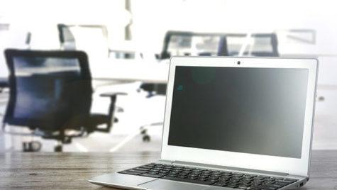Aproximativ 40% dintre antreprenori şi-au suspendat activitatea. SONDAJ