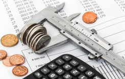 ASF reduce cu 25% contribuţiile datorate de către entităţile reglementate