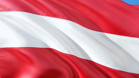 CORONAVIRUS. Austria prelungeşte izolarea până la 13 aprilie