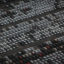 CORONAVIRUS: Producătorii auto europeni solicită sprijin financiar imediat