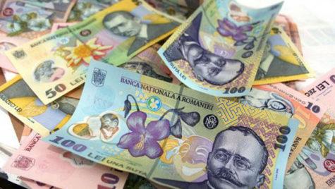 Ordonanţa de Urgenţă privind suspendarea ratelor la bănci, adoptată. Textul integral