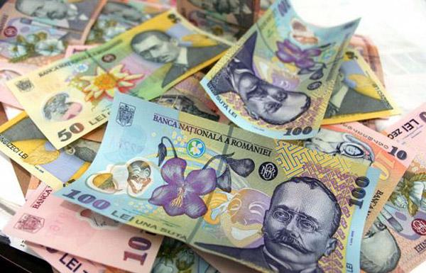 suspendarea ratelor la bănci