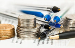 Guvernul va adopta o ordonanţă de urgenţă pentru amânarea plăţii ratelor cu maximum 9 luni