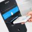 CORONAVIRUS. Bosch dezvoltă un test rapid pentru COVID-19