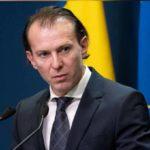 """""""De ce ascunde PNL bugetul pe anul 2021?"""". Răspunsul ministrului Finanțelor, Florin Cîţu"""