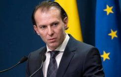 Mesajul ministrului Finanţelor către bugetari: Nu vor fi tăieri de salarii