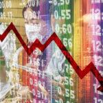 Roubini: Economia lumii se află într-o poziție mult mai slabă decât în 2008, din cauza datoriilor masive