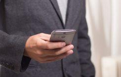 Cum poți completa Declarația pe proprie răspundere și Adeverința de la angajator direct pe telefon