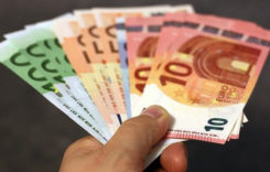 CORONAVIRUS. Comisia Europeană permite ajutoare de stat mai mari, până la 800.000 euro/companie