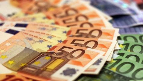 Fonduri nerambursabile pentru Drumul Expres Găeşti-Ploieşti