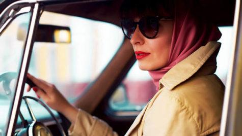 Sunt femeile şoferi mai prudenţi decât bărbaţii?
