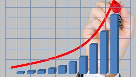 Inspectorii de la Antifraudă Fiscală supraveghează creşterile nejustificate de preţuri