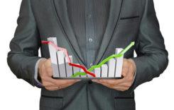 """OCDE: Şocul economic este deja mai mare decât cel din perioada crizei financiară. Posibilă revenire în """"U"""