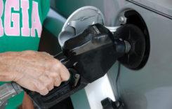 Benzinăriile din Italia îşi închid pompele. Află motivul acestei decizii