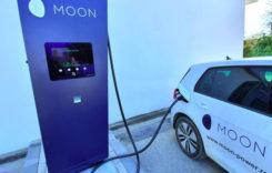 Porsche România începe comercializarea staţiilor de încărcare electrice. Cât costă