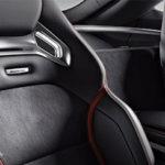Consiliul Concurenţei a autorizat tranzacţia dintre Sage Automotive Interiors şi Adient