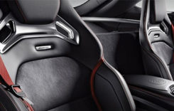 Sage Automotive Interiors preia o parte din afacerile Adient. Ambele companii sunt prezente şi în România