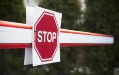 CORONAVIRUS. Europa se auto-izolează. Măsuri radicale în tot mai multe ţări