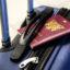 Coronavirus: Scenariu catastrofic pentru turism. Scădere de 20-30% în 2020