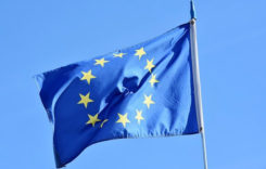 CORONAVIRUS. S-au închis graniţele externe ale Uniunii Europene. Cât timp?
