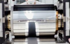 Acumulatorul litiu-sticlă a fost patentat