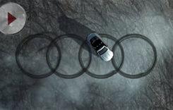 Mercedes-Benz răspunde provocării lansate de Audi