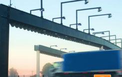 DKV Euro Service și decontarea noii taxe de drum din Bulgaria