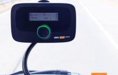 DKV BOX EUROPE conectează Europa