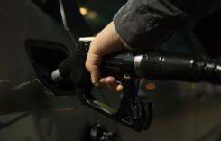 Problemele motoarelor diesel și cauzele lor: clasa mică