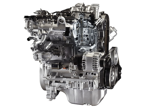 Problemele motoarelor diesel