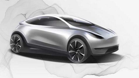 Din 2023, China va opri subvențiile pentru mașini electrice