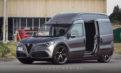 Vehicule comerciale Alfa Romeo: ce părere ai?