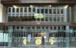 Guvernul se împrumută la Banca Mondială pentru a face faţă crizei Covid-19