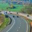 Care va fi varianta de mare viteză între Braşov şi Iaşi