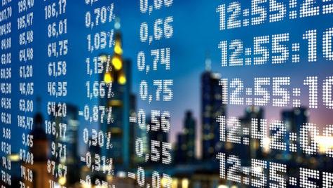 Preţul petrolului Brent, referinţa în Europa, a coborât sub 25 dolari/baril