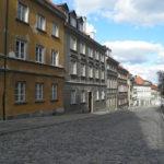 CORONAVIRUS: Cehia şi Germania pregătesc măsuri de relaxare a restricţiilor