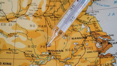 CORONAVIRUS. China nu a înregistrat niciun deces în ultimele 24 de ore