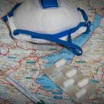 CORONAVIRUS. Austria interzice cursele aeriene spre România. Și Belgia a luat măsuri
