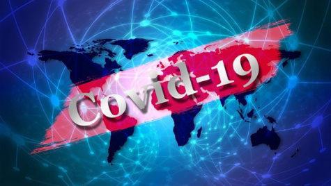 Care ţară îşi va reveni rapid din criza Covid-19? 5 state cu economii rezistente la şocuri