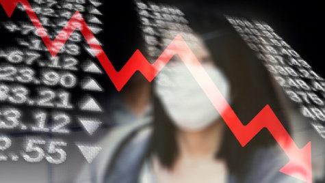 Peste 30% din economie este afectată de criza Covid-19. Ce soluţii are premierul