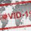 CORONAVIRUS. Bilanţ tragic la finalul lunii martie. Peste 40.000 de decese la nivel mondial