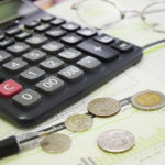 Analişti: Impactul economic al crizei Covid-19 se va resimţi până în trim. IV