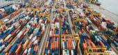 Exporturile de mijloace de transport, în creştere pentru primele 2 luni