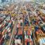 Exporturile de mijloacele de transport, în creştere pentru primele 2 luni