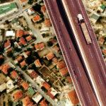 Fonduri nerambursabile pentru drumul expres Focşani – Brăila