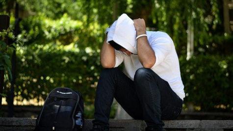 Aproape 37.000 de persoane şi-au pierdut locul de muncă în comerţul auto şi service-uri