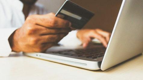 Companiile îşi vor putea achita online taxele către bugetul de stat pe ghiseul.ro