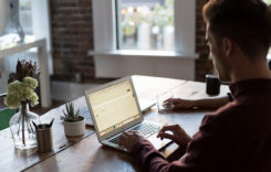 Portal online pentru reclamarea băncilor, la Ministerul Finanţelor